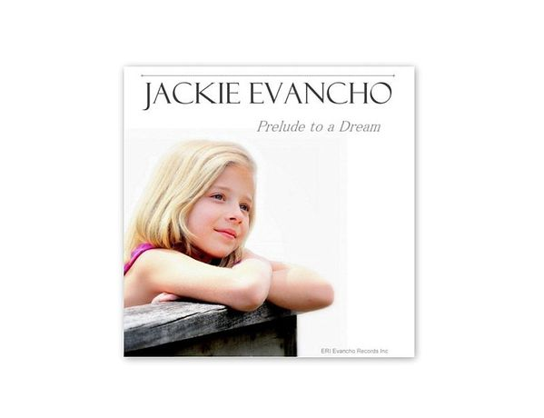 prelude-t-a-dream-jackie-evancho.jpg