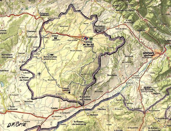 Carte-de-l-Enclave-des-Papes.jpg