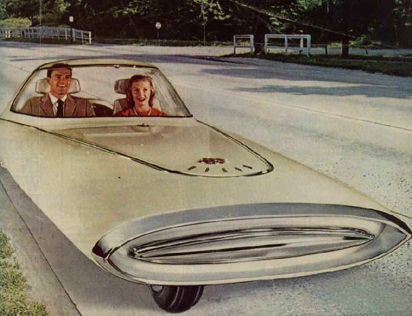 1961_Ford_Gyron_04.jpg