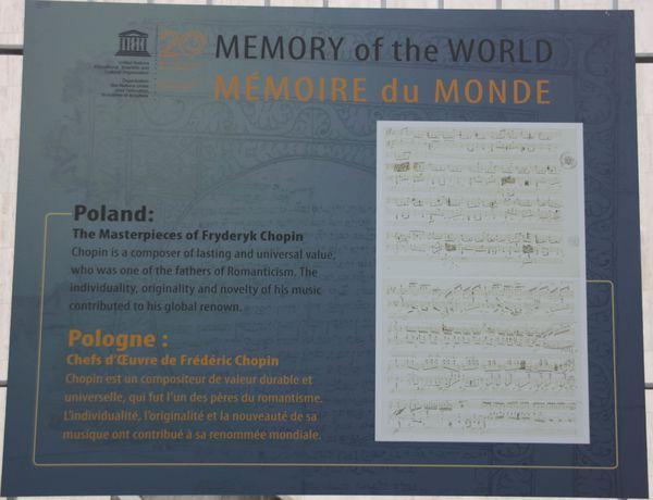 Paris-1057-UNESCO.jpg