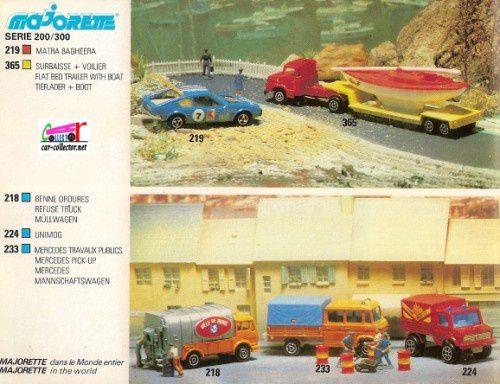 catalogue-majorette-1980-produits-de-france (8)