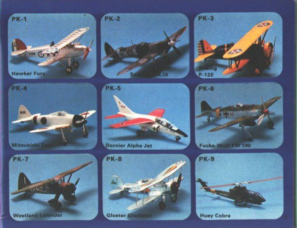 catalogue matchbox 1974-1975 p05 boeing p12e huey cobra