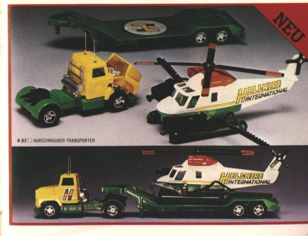 catalogue matchbox 1982-83 p37