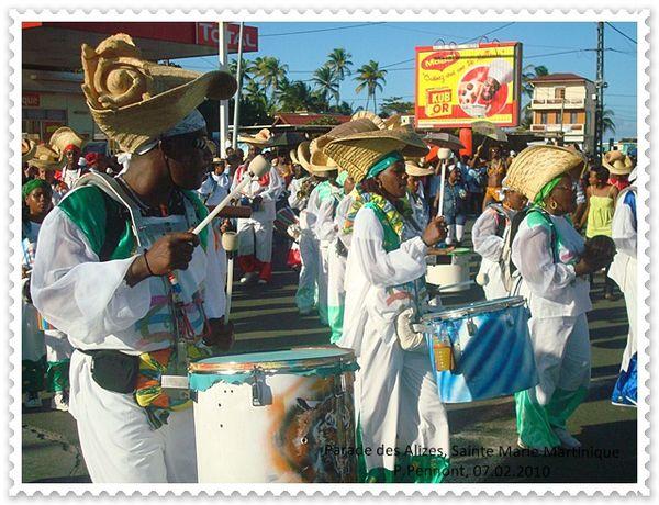 parade des alizes-10-2010-02-07
