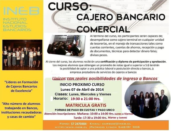 cbanc Abril rev1