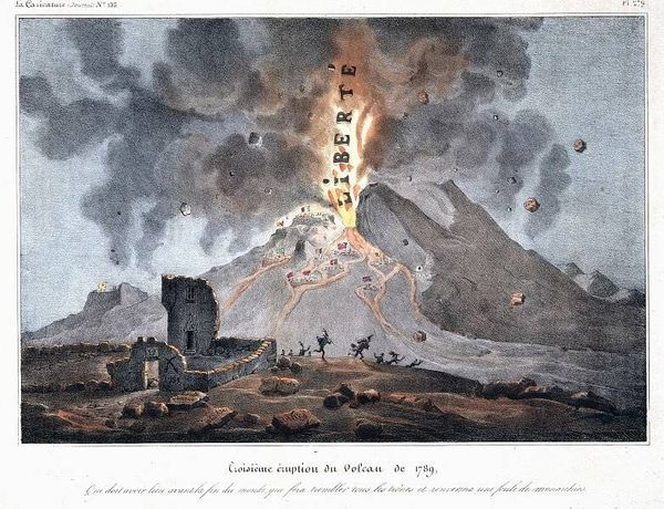 Ag.Desperret--3-eruption-du-volcan-de-1789.jpg
