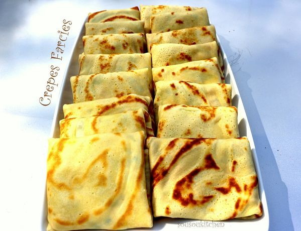 crepes-brick-farcies 9678-001