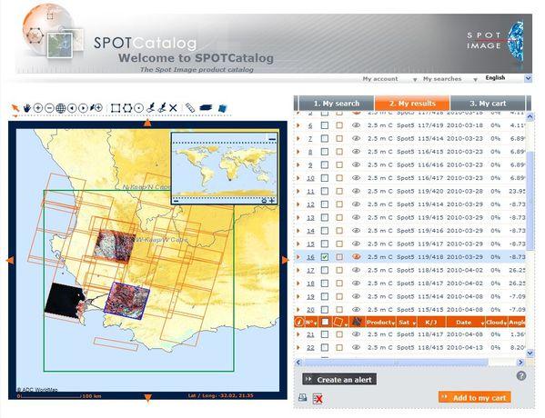 catalogue-Spot-Image.jpg