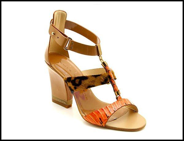 Chaussures-de-luxe-Luis-Onofre-5.jpg