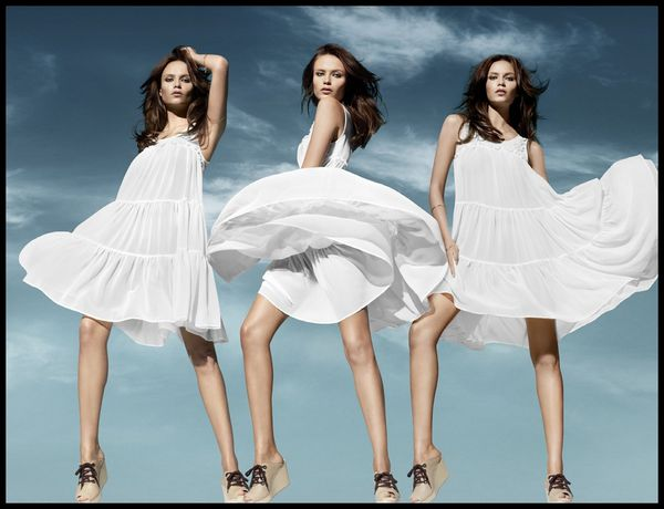 H-M-Conscious-Collection---5--.jpg