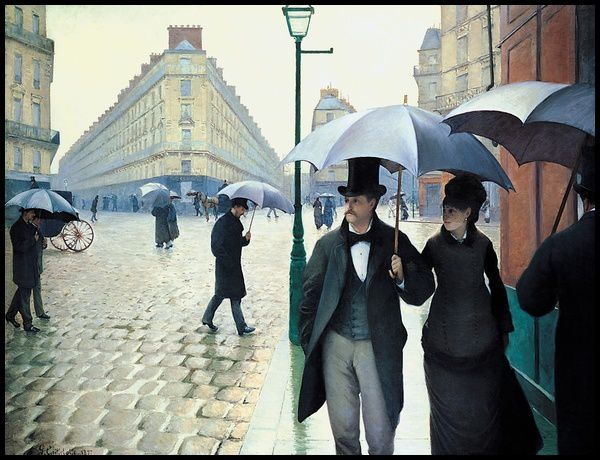 Gustave-Caillebotte---Rue-de-Paris--temps-de-pluie.jpg