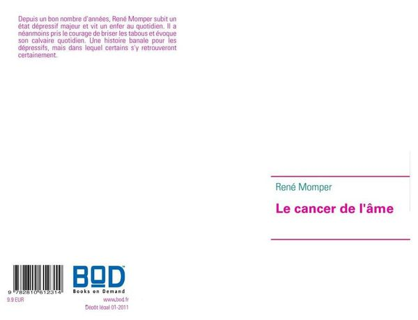 Couverture-du-cancer-de-l-ame-12-02-2011.JPG
