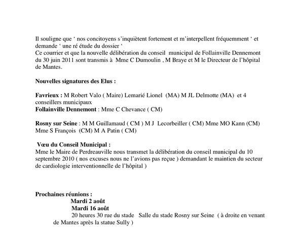 CR19juillet11-2