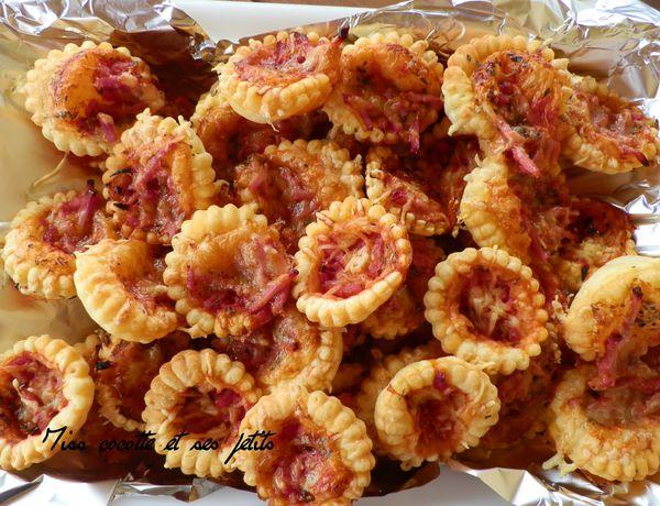 mini-pizzas-jambon-tomate2.jpg