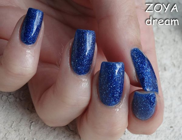 ZOYA-dream-06.jpg