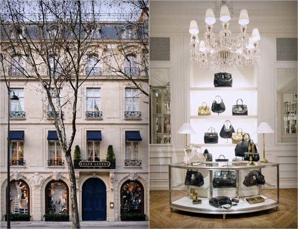Ralph-Lauren-Paris-Store-1