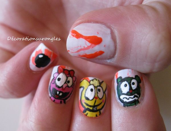nail-art-happy-tree-friends.jpg
