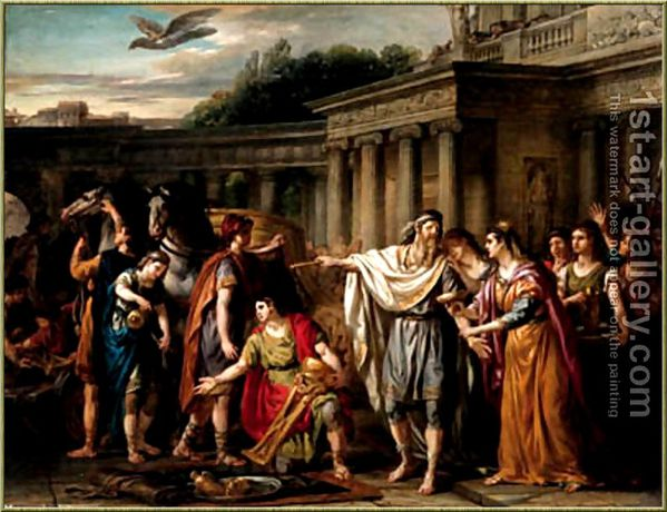 12-m0Priam-Leaving-To-Beg-Achilles-For-Hector-27s-Body.jpg