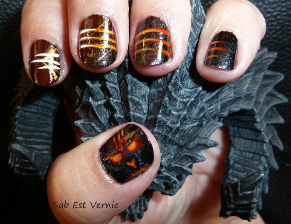 Nail-Art-Diablo-III-bis.jpg