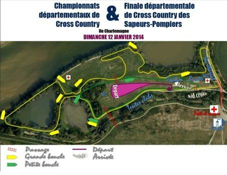 2014-orleans-chpts-45-cross-country-plan-parcours.jpg