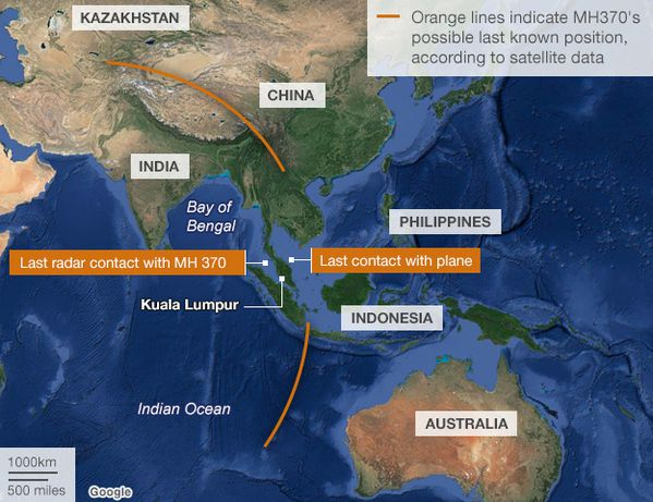 Malaysia_possible_plane_area-MH370.jpg