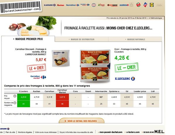 Leclerc-fromages-a-raclettes-PP.jpg