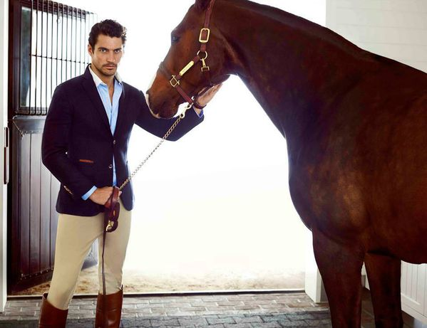 David-Gandy-Massimo-Dutti-Equestrian--5-.jpg