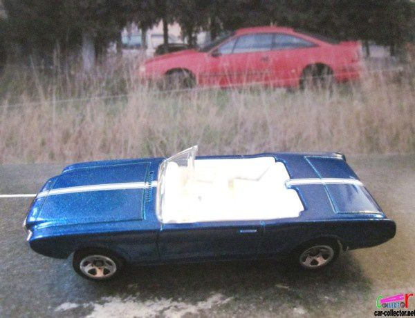 63-ford-mustang-II-concept-1963-mustang-convertible