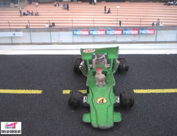lotus climax f1 tintoys wt224 (2)