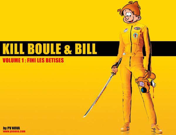 Kill-Boule-et-Bill.jpg