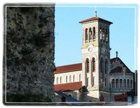 eglise--Notre-Dame.jpg-1.jpg
