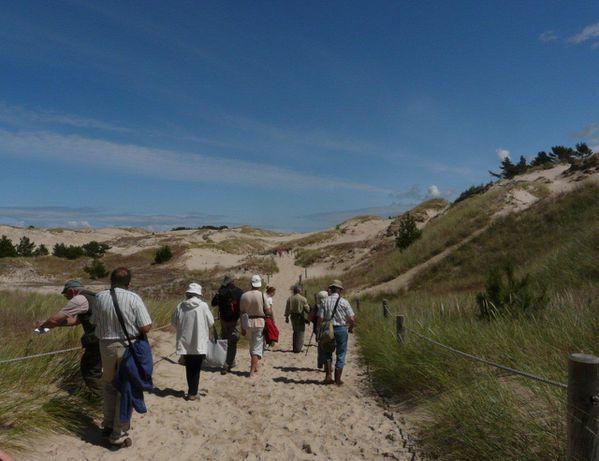Groupe-chemin-ds-dunes--2-.JPG
