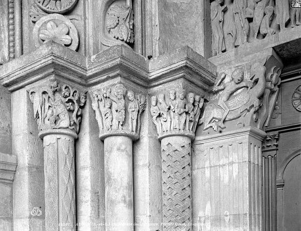 Saint-Lazare - 198. [1280x768]