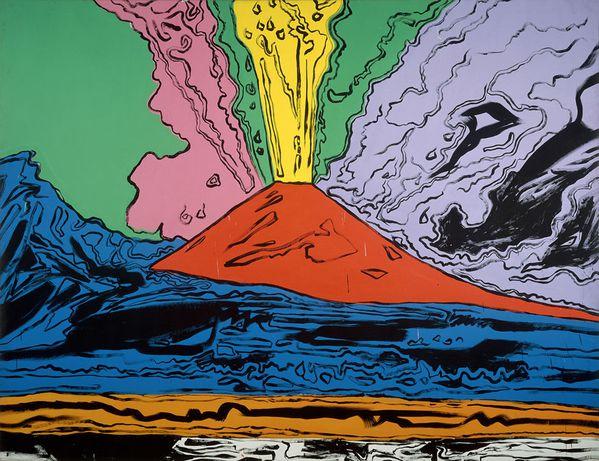 Vesuvius-Warhol--1985-Naples---Ph.Scala-Fl.coop.jpg