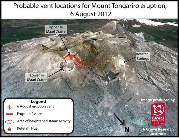 Eruptin-vent-map-06.08.2012-Tongariro.jpg