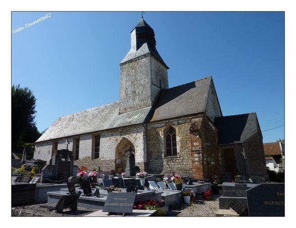 Eglise-Bernieulles-1.jpg