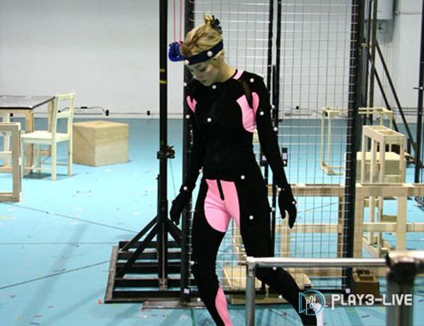 motion-capture5