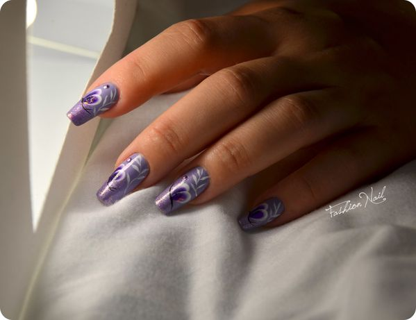 A-Nail-Art-20 0020 copie
