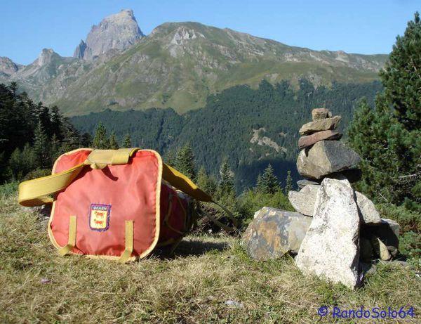 _Val-du-Lurien_Ossau-006-800.jpg
