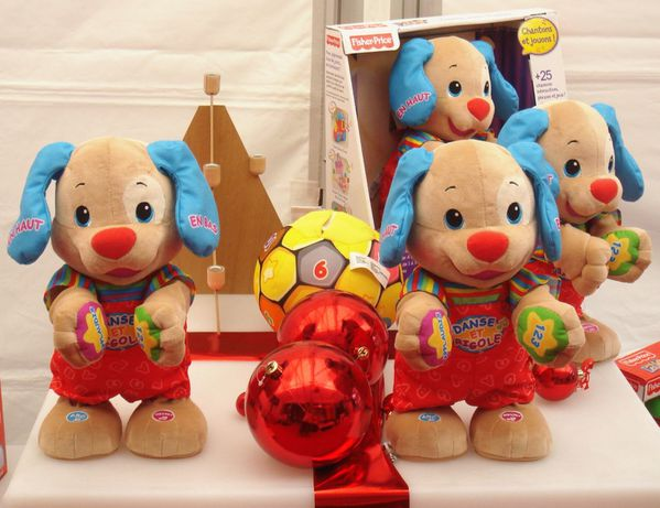 chien-fisher-price.JPG