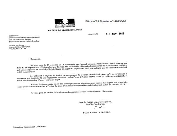 courrier-prefet-copie-2.jpg