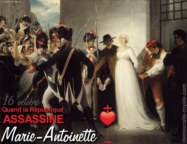 assassinat-marie-antoinette-16-octobre.JPG