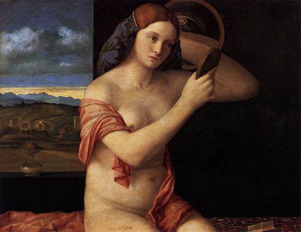 BelliniJeune-fille-nue-face-au-miroir.jpg