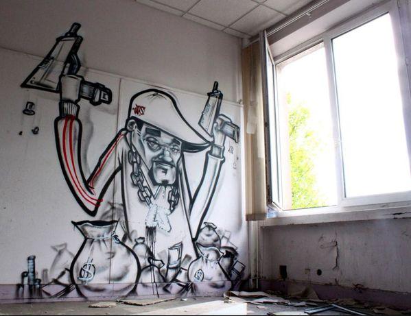 Scaf-smala-crew-graffiti-5.jpg