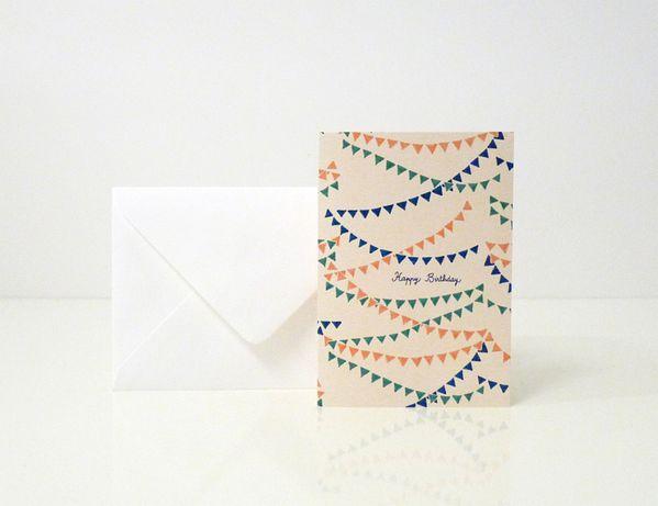1carte-paperchains-happybirthday copie
