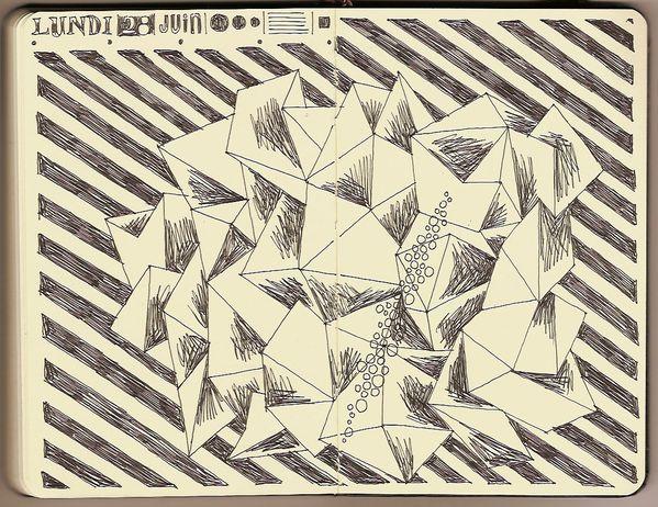 drap-05