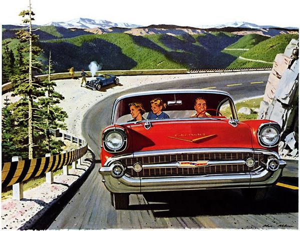 chevrolet_1957_red_breathe_01.jpg