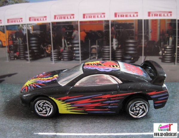 buzz off lo xv racers 1997 reference 16977 (12)