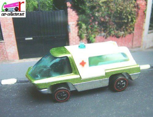 rl-heavyweights-ambulance-redline-vintage