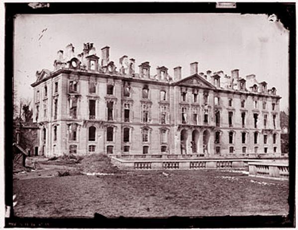 pp04-1870-meudon.jpg